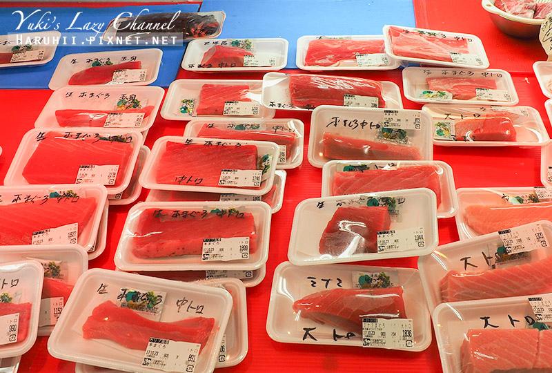酒井海鮮市場6.jpg