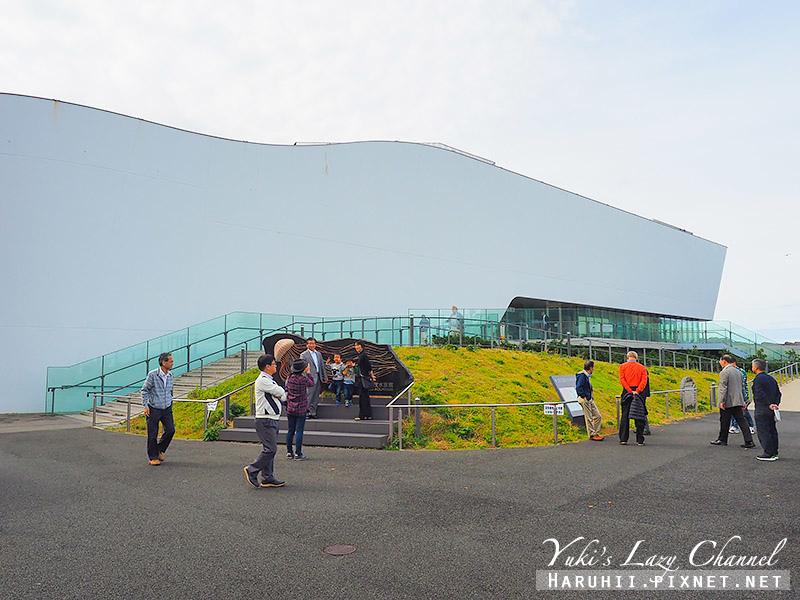 加茂水族館12.jpg