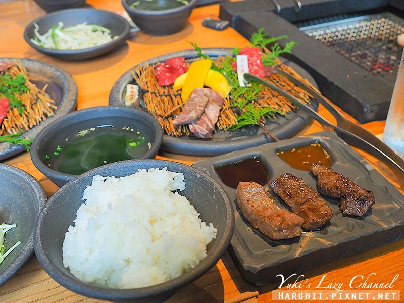 牛仁 仙台牛燒肉4.jpg