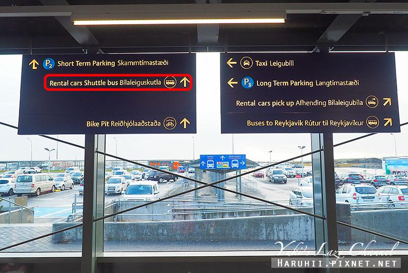 冰島機場租車1.jpg