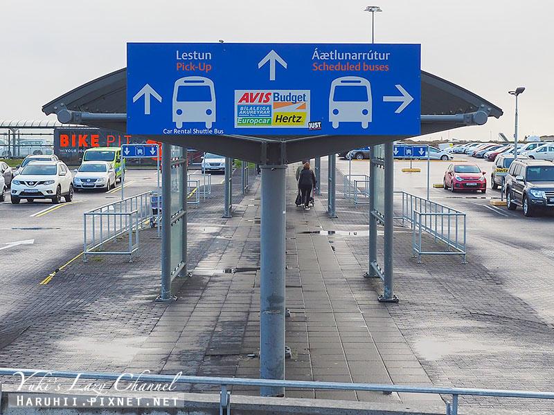 冰島機場租車3.jpg