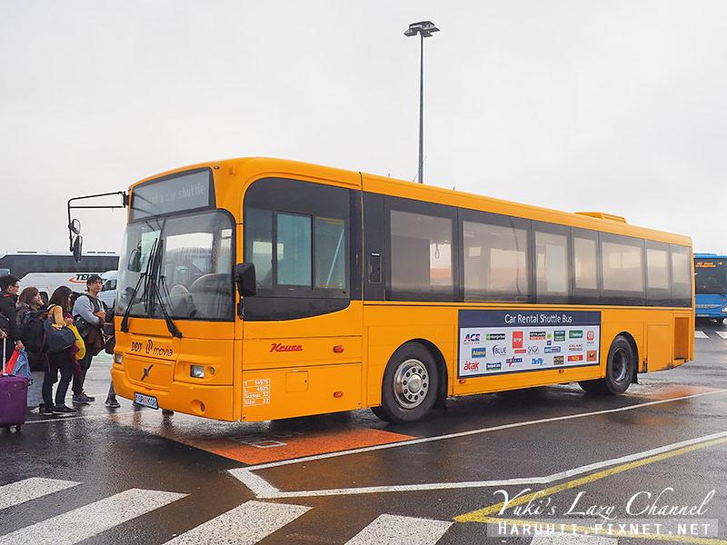 冰島機場租車5.jpg