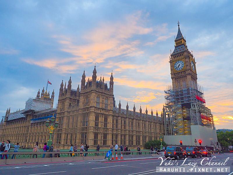 LondonEye倫敦眼摩天輪1.jpg