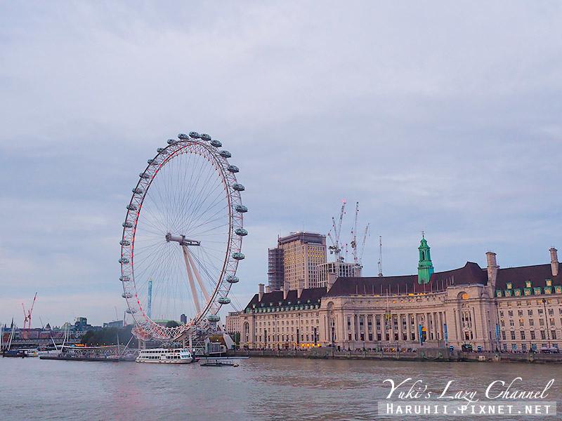 LondonEye倫敦眼摩天輪2.jpg