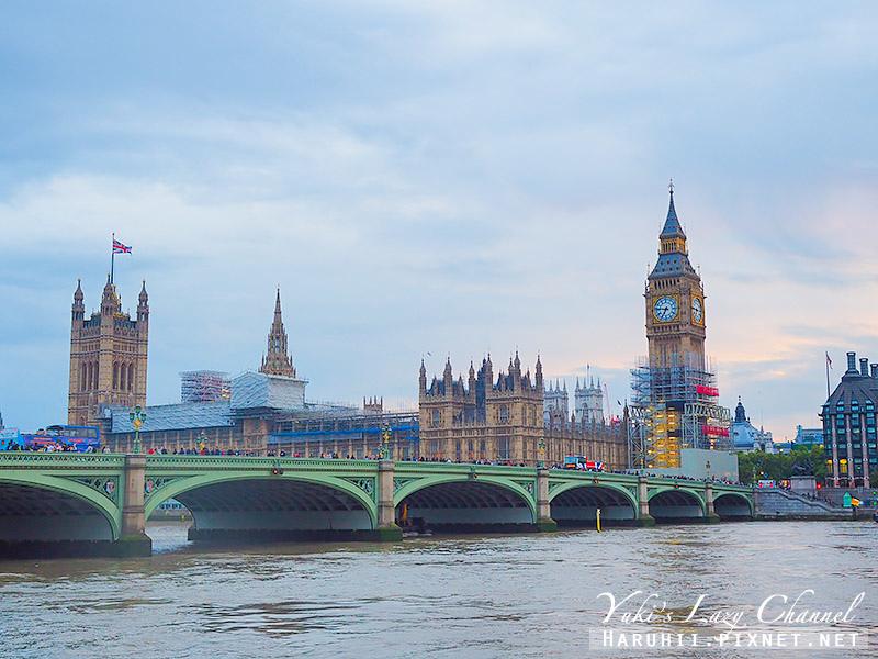 LondonEye倫敦眼摩天輪3.jpg