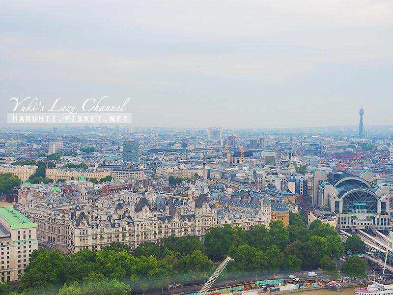 LondonEye倫敦眼摩天輪9.jpg
