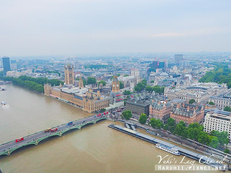 LondonEye倫敦眼摩天輪15.jpg