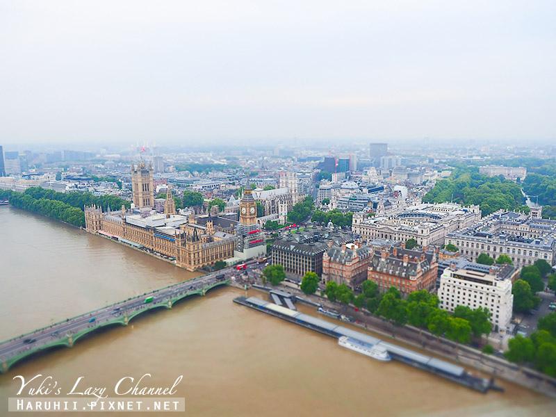 LondonEye倫敦眼摩天輪16.jpg