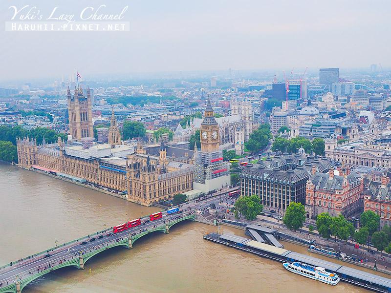 LondonEye倫敦眼摩天輪19.jpg