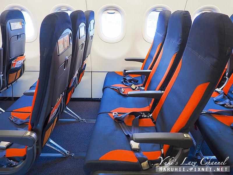 Easyjet12.jpg