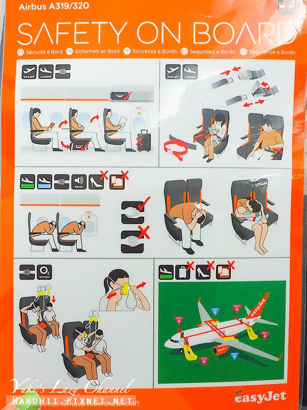 Easyjet15.jpg