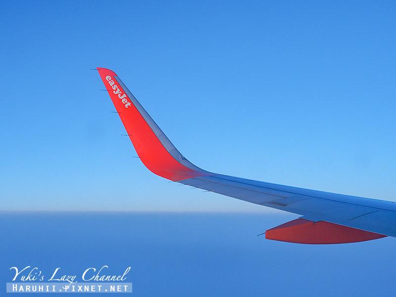 Easyjet21.jpg