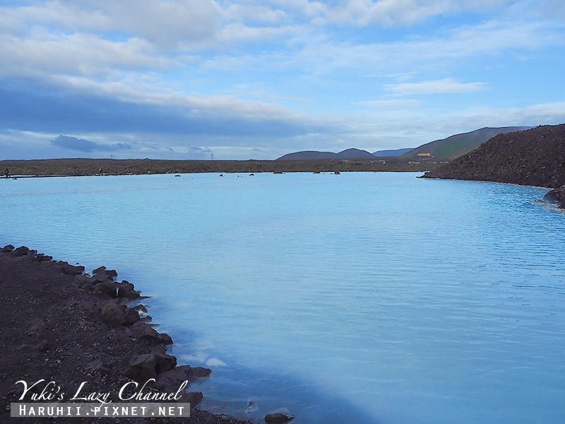 Blue Lagoon藍湖溫泉2.jpg