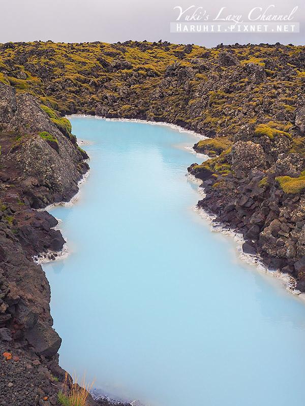 Blue Lagoon藍湖溫泉9.jpg