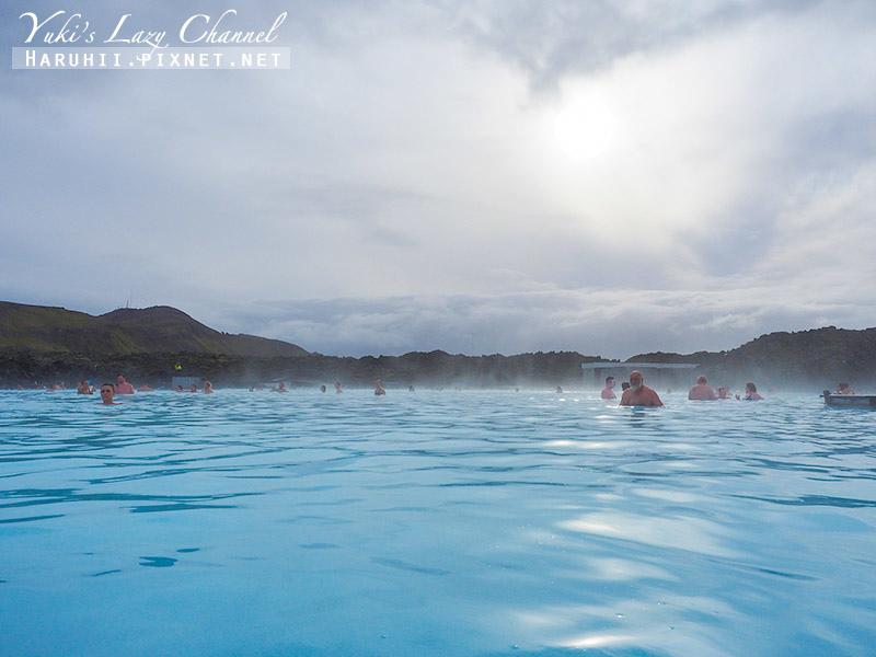 Blue Lagoon藍湖溫泉14.jpg