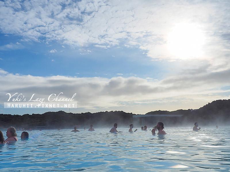 Blue Lagoon藍湖溫泉21.jpg