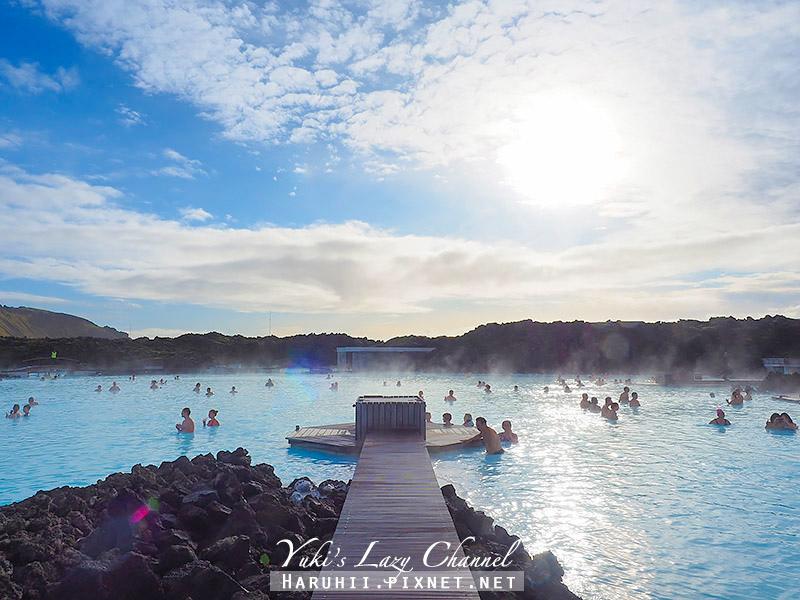 Blue Lagoon藍湖溫泉.jpg