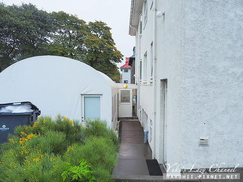 Reykjavik Hostel Village雷克雅未克村旅館10.jpg
