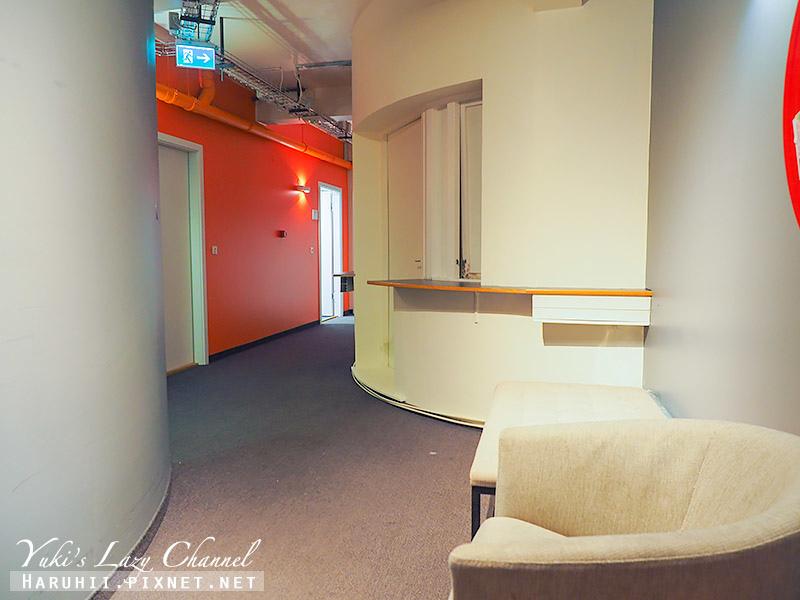 Hlemmur Square艾爾穆爾廣場酒店11.jpg