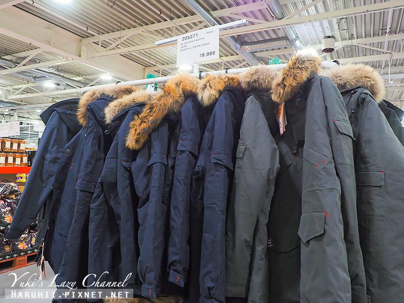 冰島Costco12.jpg