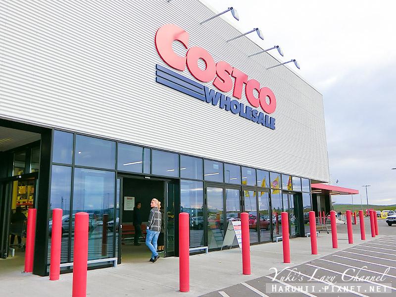 冰島Costco42.jpg
