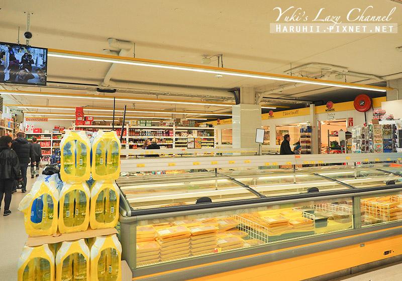 Bonus冰島小豬超市1.jpg