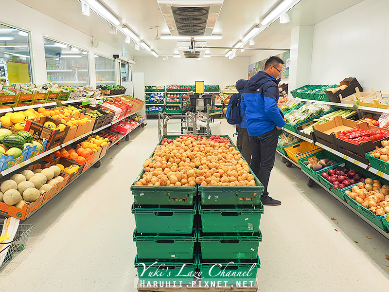 Bonus冰島小豬超市4.jpg