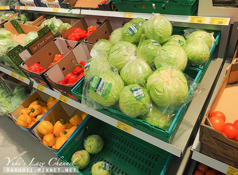 Bonus冰島小豬超市6.jpg