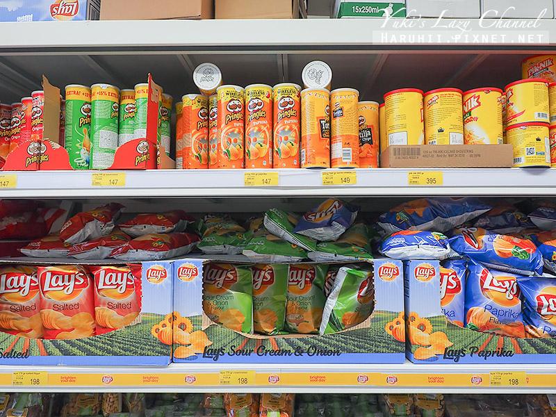 Bonus冰島小豬超市13.jpg