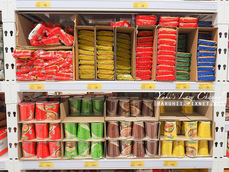 Bonus冰島小豬超市16.jpg