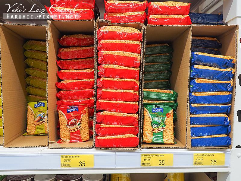 Bonus冰島小豬超市17.jpg