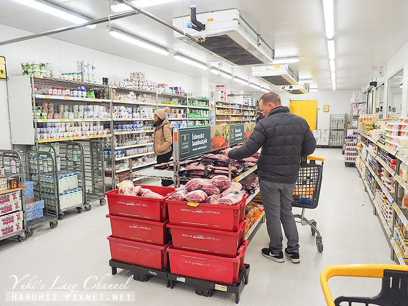 Bonus冰島小豬超市21.jpg
