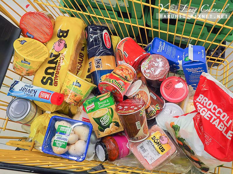 Bonus冰島小豬超市36.jpg
