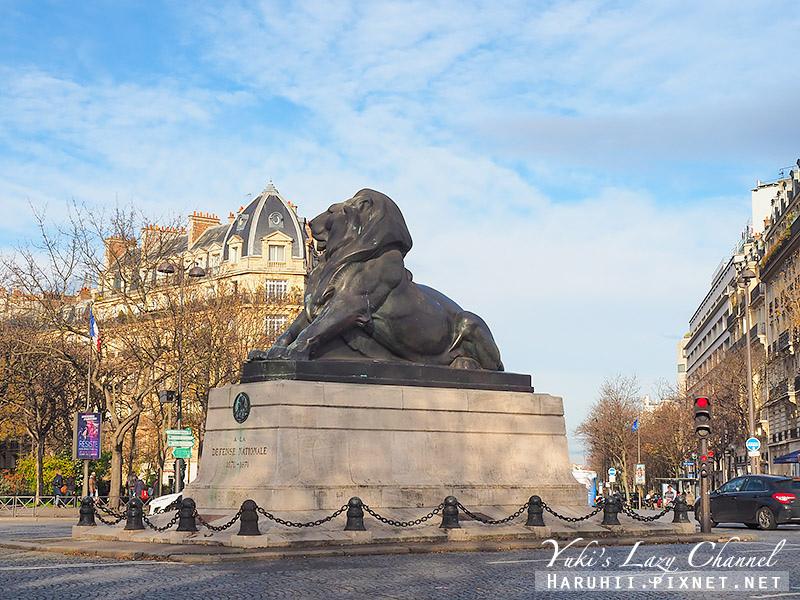 巴黎地下墓穴1.jpg
