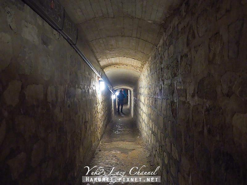 巴黎地下墓穴7.jpg