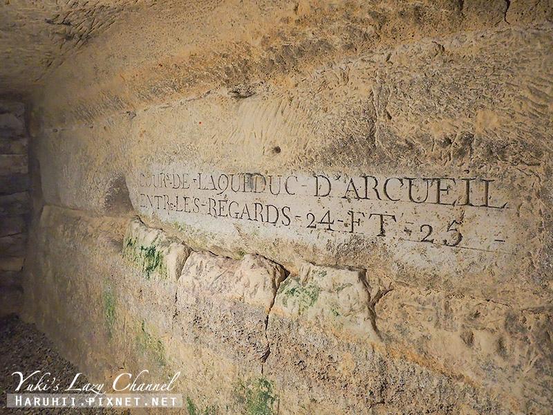巴黎地下墓穴8.jpg