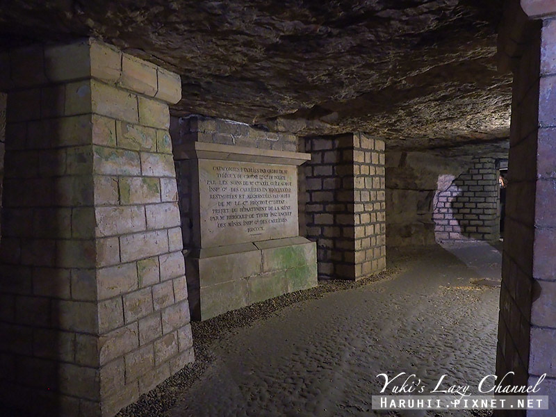 巴黎地下墓穴12.jpg