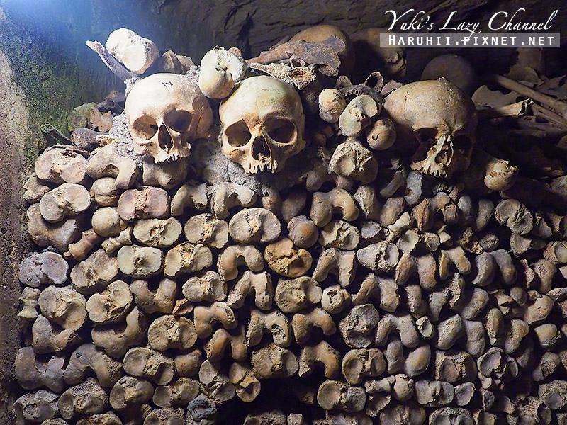 巴黎地下墓穴13.jpg