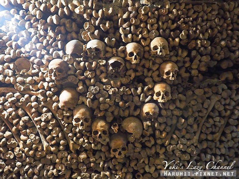 巴黎地下墓穴15.jpg