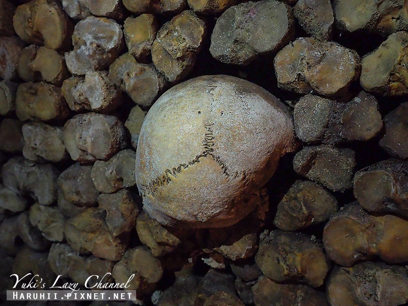 巴黎地下墓穴17.jpg