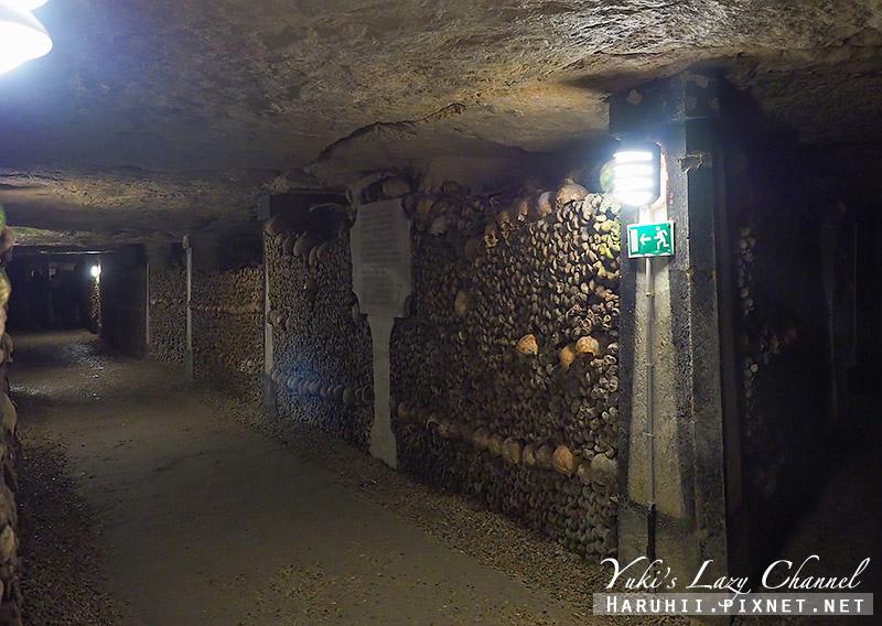 巴黎地下墓穴19.jpg