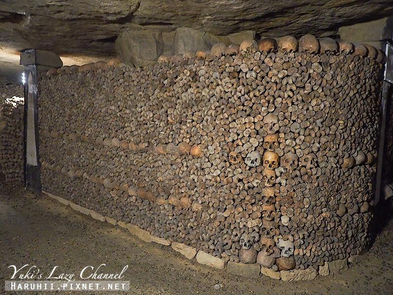 巴黎地下墓穴20.jpg