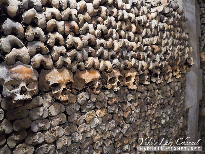 巴黎地下墓穴22.jpg