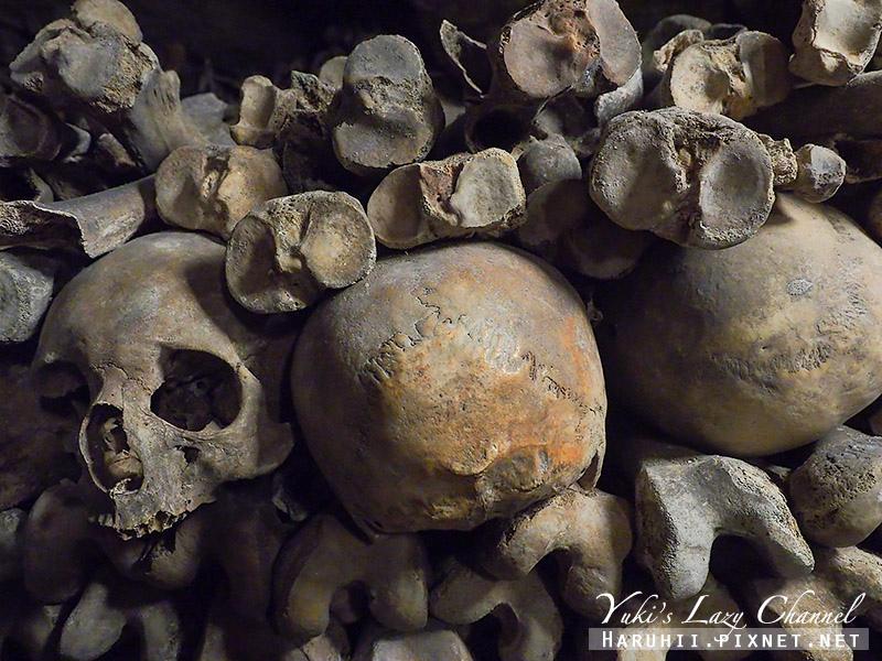 巴黎地下墓穴23.jpg