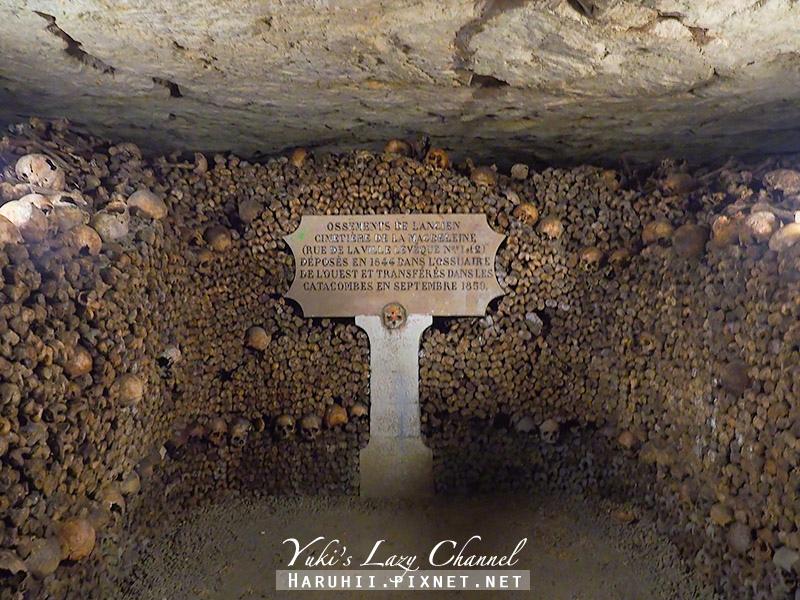 巴黎地下墓穴26.jpg