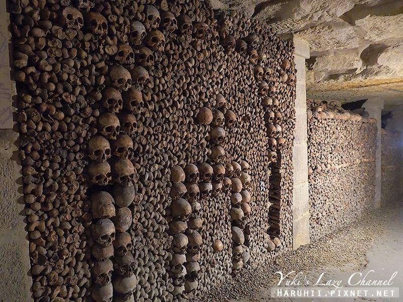 巴黎地下墓穴27.jpg