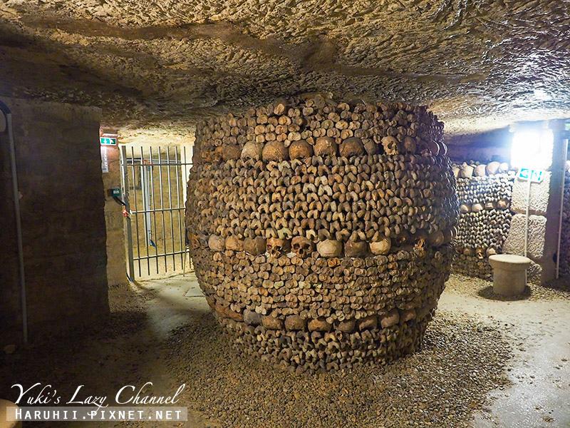 巴黎地下墓穴28.jpg