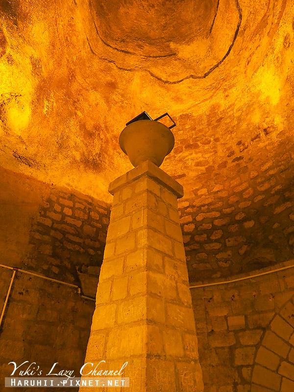 巴黎地下墓穴29.jpg