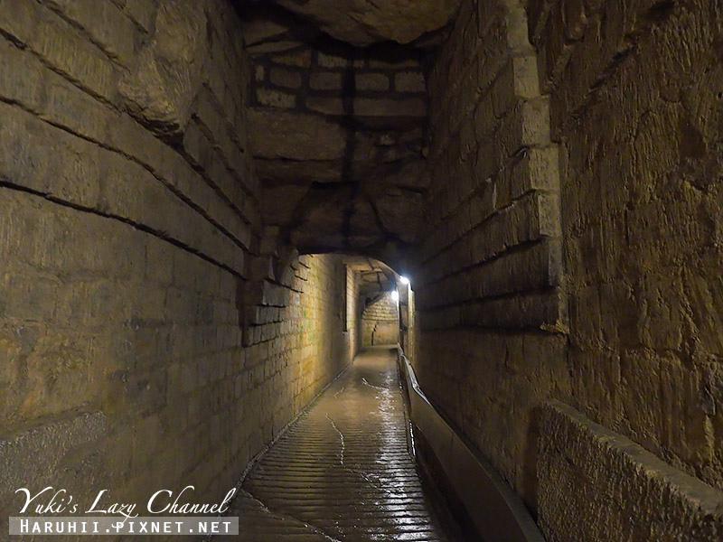 巴黎地下墓穴30.jpg