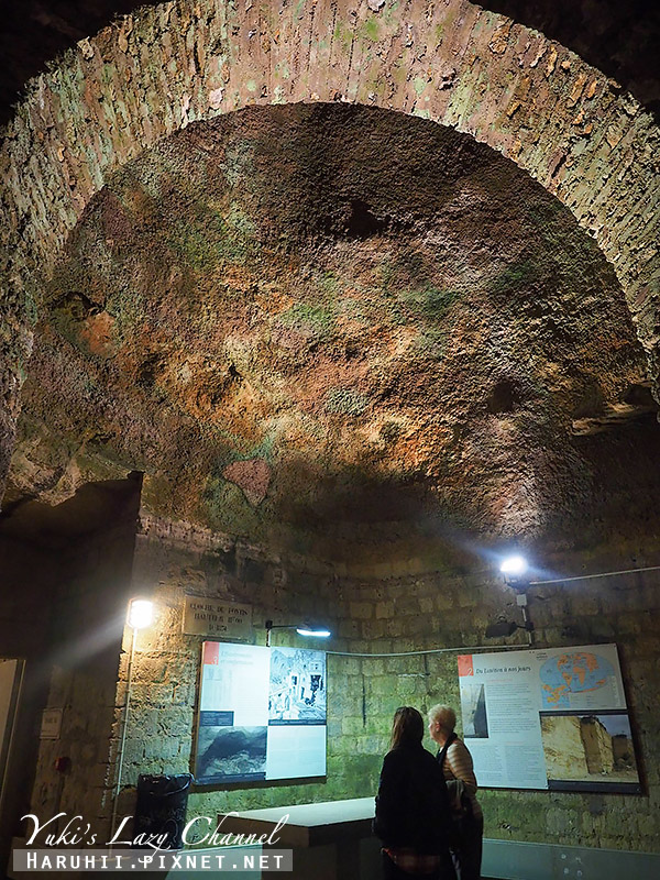 巴黎地下墓穴34.jpg